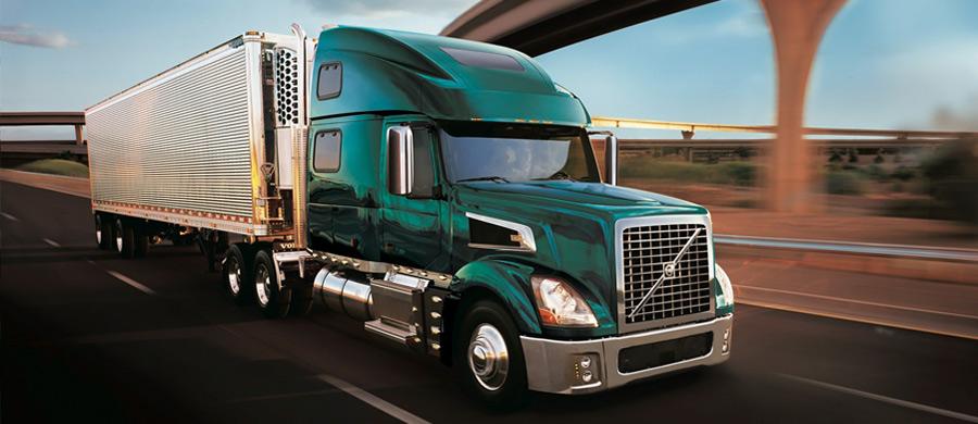 assicurazione autocarri furgoni e altri veicoli preventivo assicurazione groupama. Black Bedroom Furniture Sets. Home Design Ideas